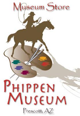 phippen