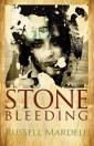 Stone Bleeding