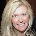 Suzanne Kyker