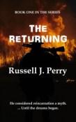 Reincarnation Novels - The Returning (Book 1)