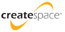 createspace_logo_1