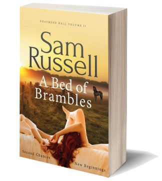 a-bed-of-brambles-cover-3d-rev-1-cropped