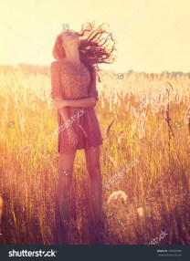 stock-photo-beauty-romantic-girl-outdoors-beautiful-teenage-model-girl-dressed-in-casual-short-dress-on-the-150550508
