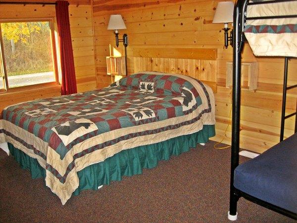 cabin-bunk_3792-gaussian