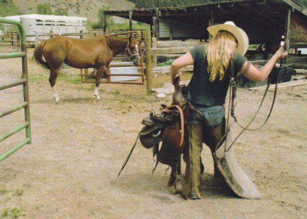 cowgirl-robin