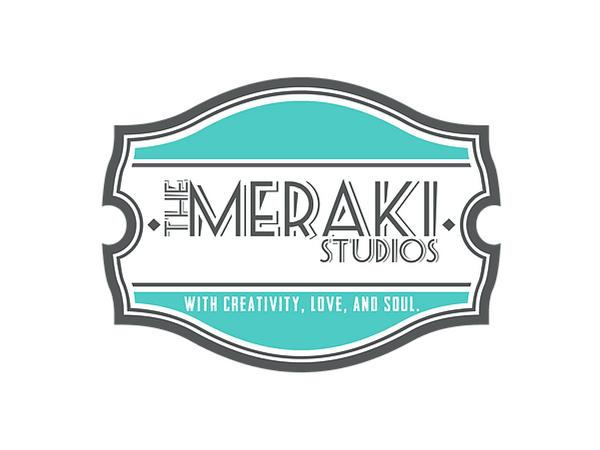 Meraki Studios Artist friendly community