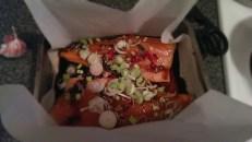 Easy Asian fish