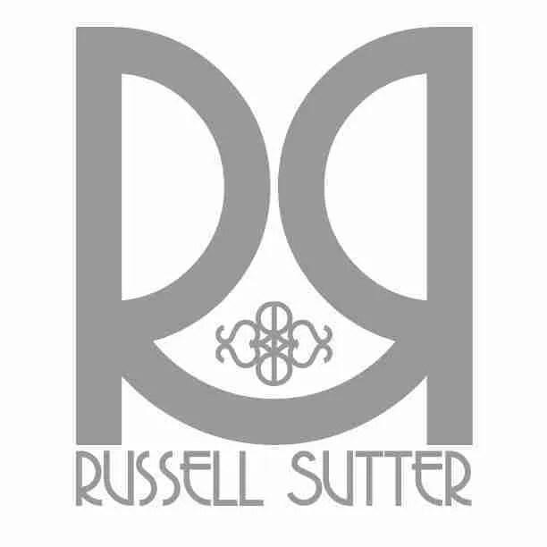 Russell Sutter