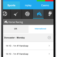 _0007_4.3.Sports-ByEvent-HRacing-SB-Touch