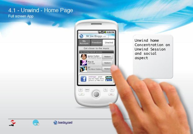 BarclaycardAppOnAndroid_Page_13