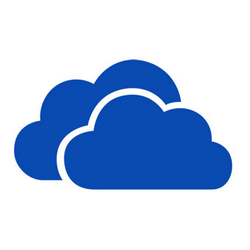 cropped-Cloud-Logo.png