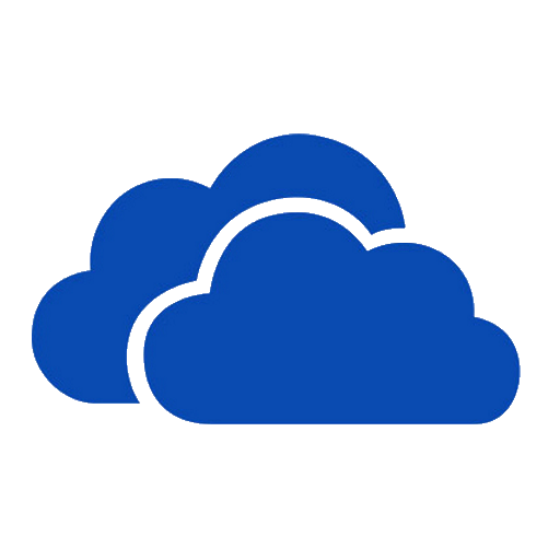 cropped-Cloud-Logo1.png