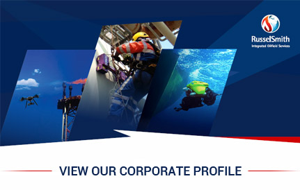 RusselSmith Nigeria - Corporate Profile