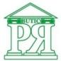 Buticul de PR
