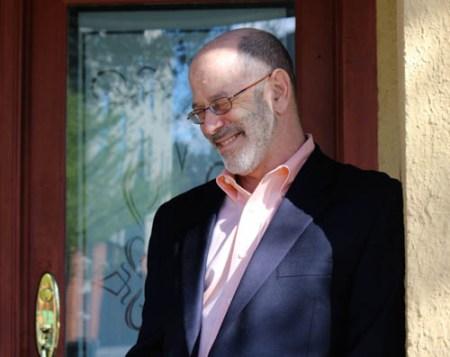 Russ Federman BipolarTherapist Central VA