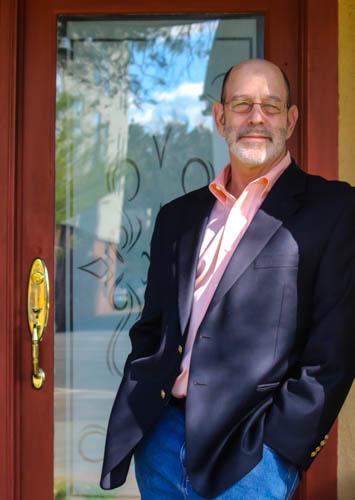 bipolar therapist charlottesville va psychiatrist