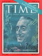 time-cousteau