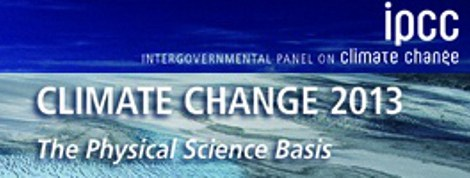 IPCC Calls For Geoengineering - But All We Need Is Caring Ocean Stewardship