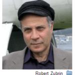 Zubrin1