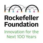 rockefeller_logo