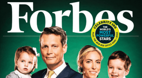 forbes july 2014