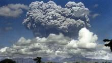 Pinatubo_1991