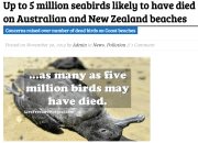 seabirds_dying_down_under1