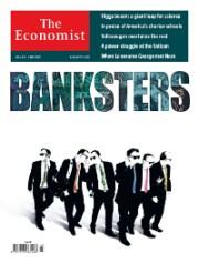 economist_banksters
