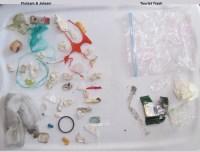 ocean_plastic_k6