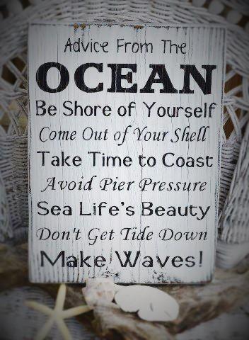 ocean_advice