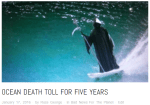 ocean_death_toll_blog_pic
