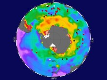 Antarctic_plankton_CO2_wide