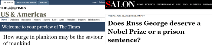 Savouir_Nobel_prize2