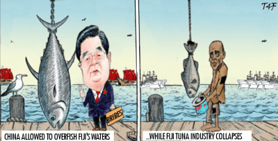 fiji_tuna_cartoon2