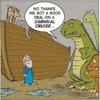 ark-dinosaurs