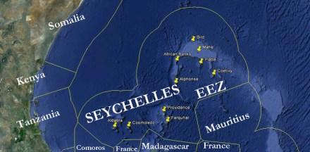 seychelles-eez_map