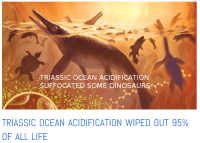 Triassic_extinction_snip1