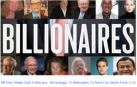 billionaires_post_snip1