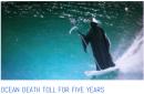 Ocean_death_toll_snip1
