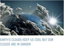 Clouds_story_snip1 in Goldilocks post