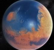 Mars_warm_oceans