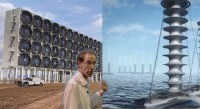 social engineering begets geoengineering