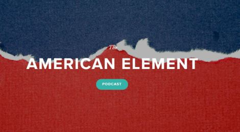 american element podcast