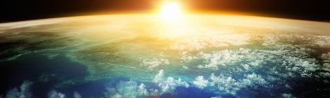 plankton out power the sun for climate