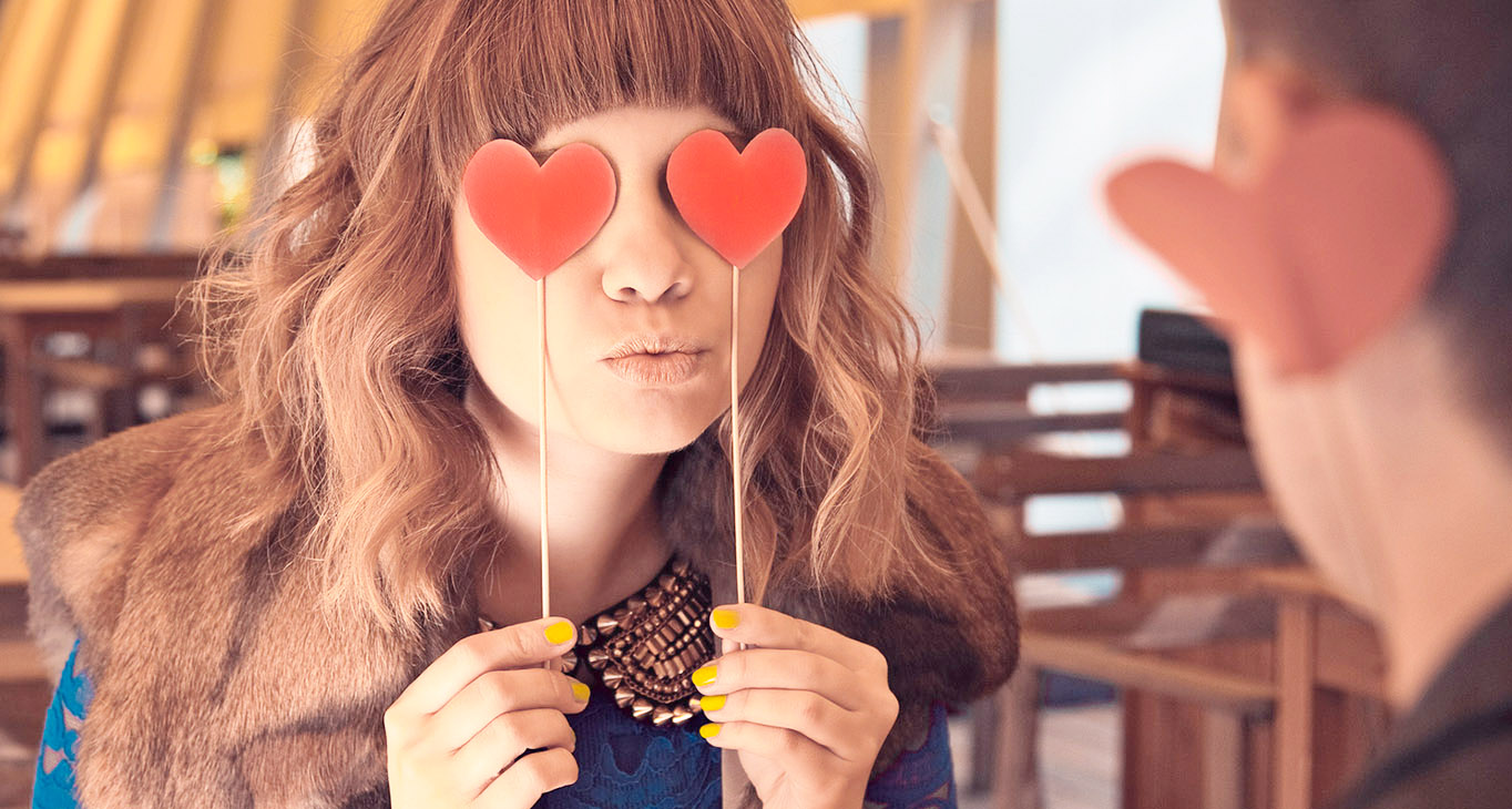 Love Любовь Dating Свидание любовь до брака