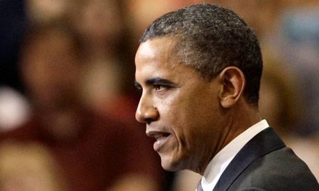 Barack-Obama-facebook-008.jpg