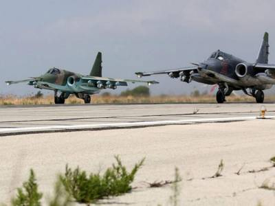 Russian success in Syria can no loger be ignored.