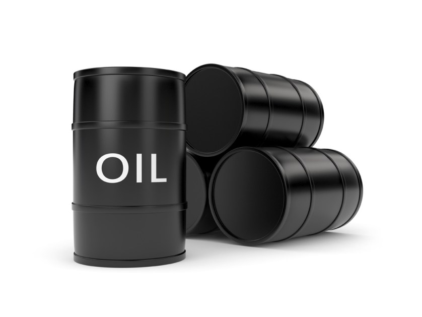 barrels-of-oil-3d