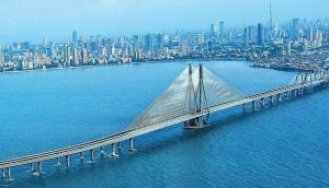 top 5 cities for business in 2016 - Mumbai
