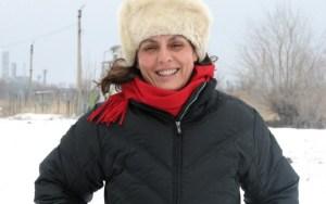 129428-1-fre-FR-Olga-Speranskaya-sa-croisade-contre-les-polluants-persistants-1-696x435